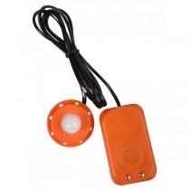 SECUMAR Seculux LED Seenotlicht