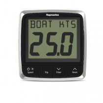 Raymarine i50 Log Instrument