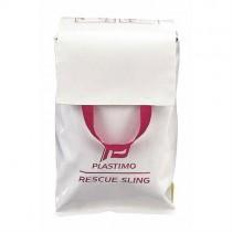 Plastimo Rescue-Sling incl. 40 m Leine, weiss - Rettungsmittel