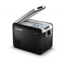 Dometic Kompressor-Kühl- und Gefrierbox CFX3 - 45
