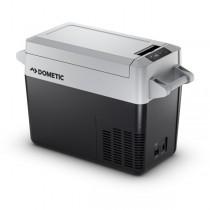 Dometic CFF 20 Tragbare Kompressor-Kühlbox, 21 l