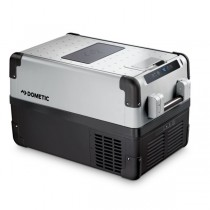 Dometic  Coolfreeze CFX 50W Kompressor-Kühlbox