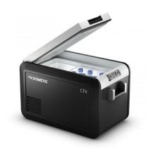 Dometic Kompressor-Kühl- und Gefrierbox CFX3 - 35