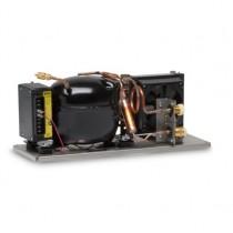 Dometic ColdMachine CU 84, Kühlaggregat für Kühlschränke bis 250 l, horizontale Ausführung
