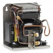 Dometic ColdMachine CU 86, Kühlaggregat für Kühlschränke bis 250 l, kubische Ausführung