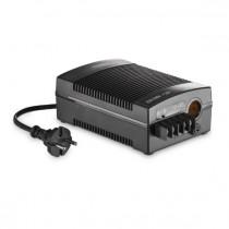 Dometic CoolPower EPS 100 Netzadapter, für den Anschluss von 12-/24-V-Geräten an 230 V