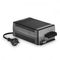 Dometic CoolPower MPS 80 Netzadapter, für den Anschluss von 12/24-V-Geräten an 110–240 V