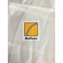 Beilken Roll-Reff-Genua 1, Bavaria 33
