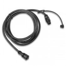 Garmin NMEA 2000 Backbonekabel 2 m