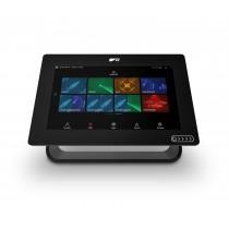 "Raymarine  AXIOM+ 9 RV, 9"" Touch-Multifunktionsdisplay mit integriertem RealVision 3D, 600W Sonar, inklusive RV-100 Geber"