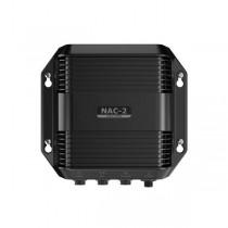 B&G NAC-2 Autopilot Core Pack