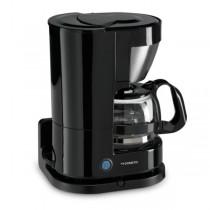 Dometic PerfectCoffee M052 Kaffeemaschine, 5 Tassen, 12V