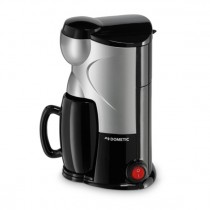 Dometic PerfectCoffee MC 01 Kaffeemaschine für 1 Tasse, 12 V
