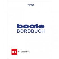 BOOTE Bordbuch