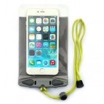 Aquapac für Smartphone plus / iPhone plus / Max™