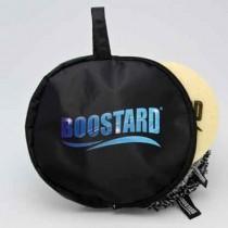 Boostard® Tasche für Reinigungshandschuhe