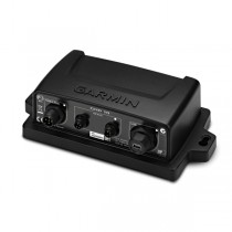 Garmin GND™ 10 Black Box Bridge - Schnittstelle