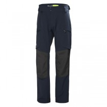 "Helly Hansen Herren Segelhose ""HP Dynamic Pants"" navy"