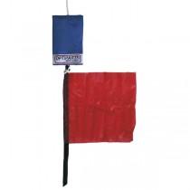 Optiparts Protestflagge