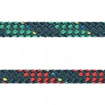 Liros REgatta 2000 grün und rot