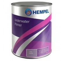 Hempel - Underwater Primer 750 ml
