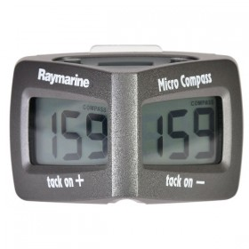 Tacktick Micro Kompass - Kompass / Regattatimer T060