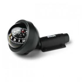 "Garmin (SILVA) Universalkompass ""70 UN"""