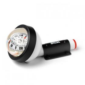 "Garmin (SILVA) Universalkompass  ""70 UNE"""