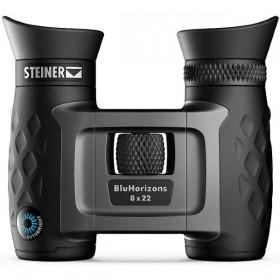 Steiner Fernglas BluHorizons 8 x 22