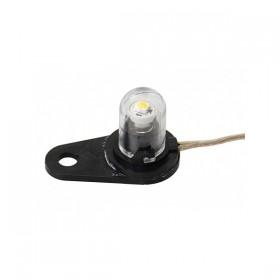 Windex Light LED 12V für Windex Windanzeiger 10 und 15
