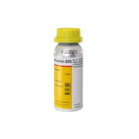 Sika Aktivator-205 (Sika Cleaner-205), 250ml