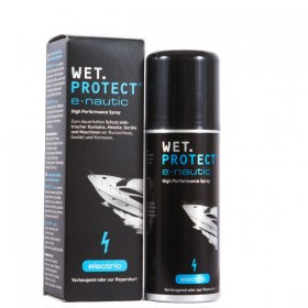 Wet Protect 50 ml