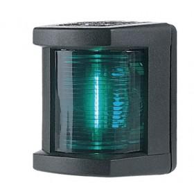Hella Lichtgehäuse grün Serie 3562