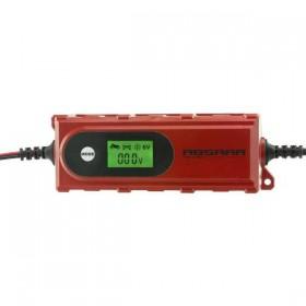 Absaar AB-4 vollautomatisches Batterie-Ladegerät
