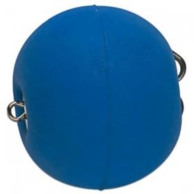 HS Lenzball Ø 60 mm