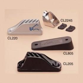 CL 805 Basiskeil für CL 205/220