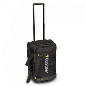 MUSTO Essential 30L Clam Case - Tasche mit Rollen