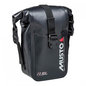 Musto Waterproof Dynamic Dry Pack 1,5L