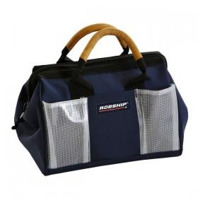 Robship Werkzeugtasche, 24x32x23 cm