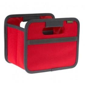 meori Faltbox Mini, 1,8L diverse Farben