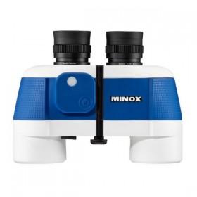 Minox Fernglas BN 7 x 50 CII