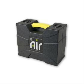 EPP-Werkzeugkoffer 94-tlg. öl- und seewasserbeständig, schwimmfähig