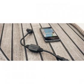 Torqeedo Torq Trac - Bluetooth-Übertragungsmodul