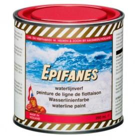 Epifanes Wasserliniefarbe Div. Farben
