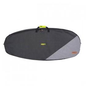 Jobe Tasche für Omniaboard / Wakeboards