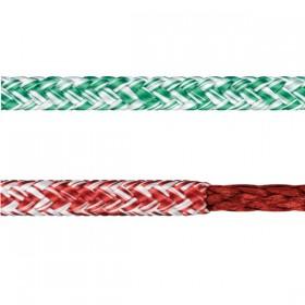 Liros Magic Pro grün oder rot