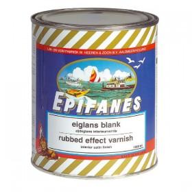 Epifanes - Seidenglanzlack 1l