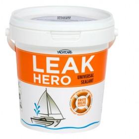Yachtcare Leak Hero Dichtmittel