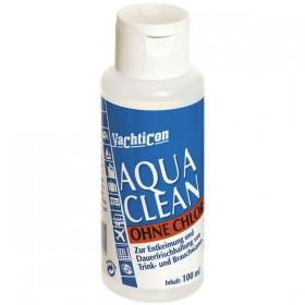 Yachticon - Aqua-Clean, flüssig 100 ml