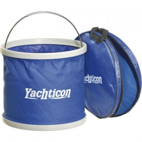 Yachticon Falteimer 9 l